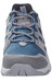 Jack Wolfskin MTN Attack 5 Low Hiking Shoes Men moroccan blue